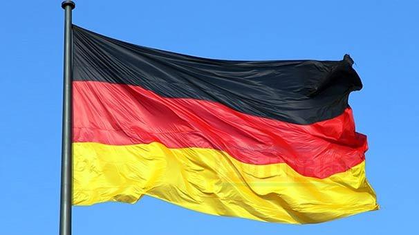 Almanya'nın ocak ayında ihracatı yerinde saydı