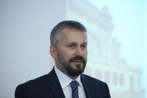 Türkiye'nin AB'ye katılım sürecini destekliyoruz