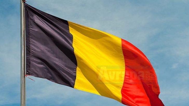 Belçika Federal Savcılığı, İddianame Odasının PKK kararını temyiz etti