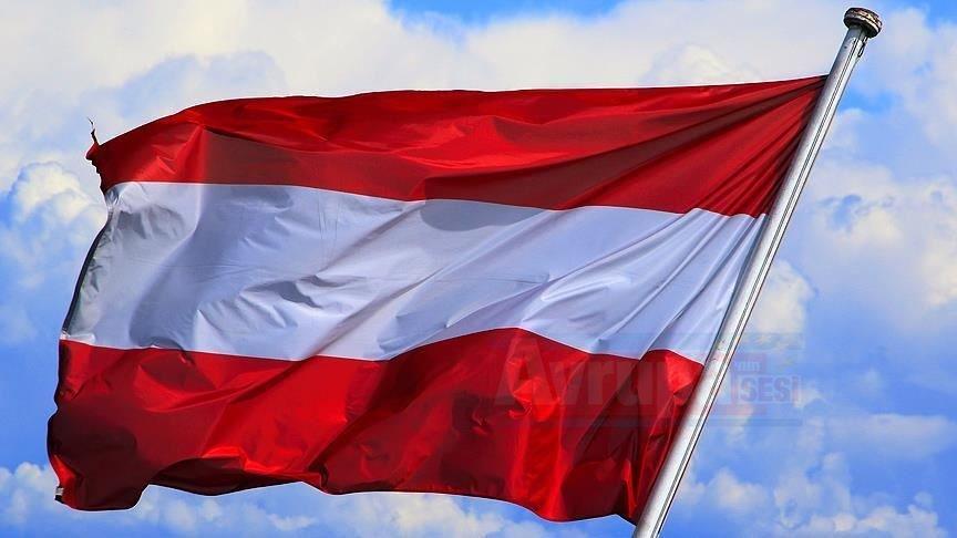 Avusturya'da aşırı sağcı hükümet politikaları ırkçılığı artırıyor