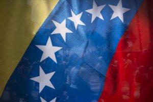 Venezuela'da su sıkıntısı gittikçe artıyor