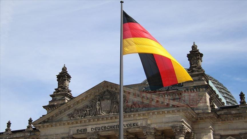 Almanya Suudi Arabistan'a silah ihracatını durdurma kararını uzattı