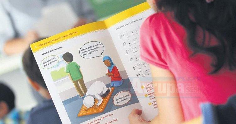 İslam'a karşı yeni oyun