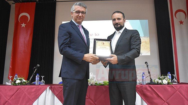 'Kıbrıslı Türklerin yeni fikirkleri açığız'