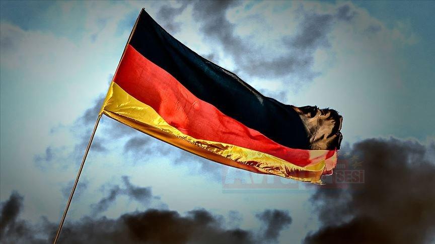 Almanya'da ayrımcılık artıyor