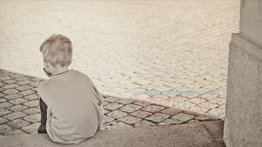 Hollanda'da okullarda etnik azınlıklara ayrımcılık neden artıyor