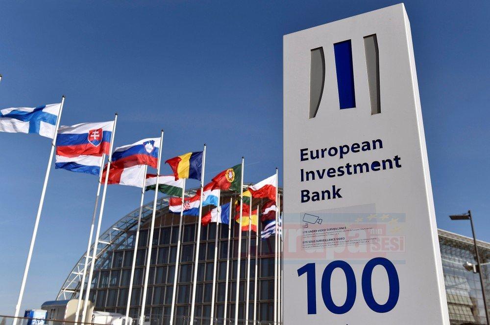 EBRD sorunlu kredilere talip