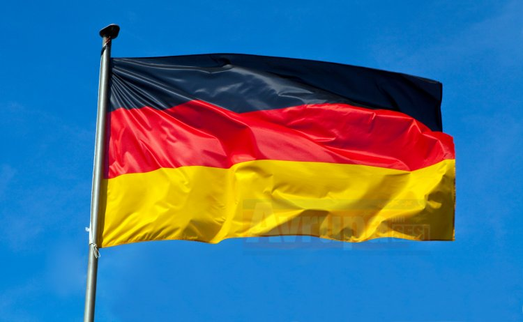 Almanya'da tehdit mektuplarının şüphelisi aşırı sağcı çıktı