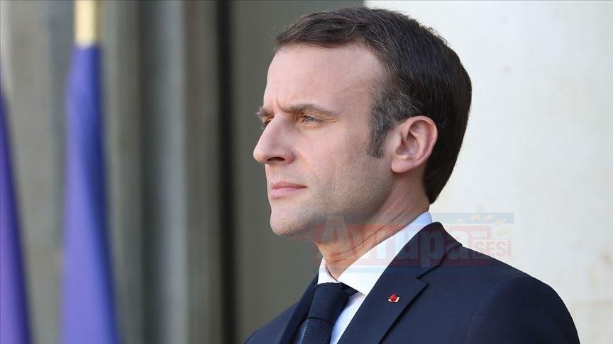 Fransa'nın Ruanda soykırımındaki rolü araştırılacak