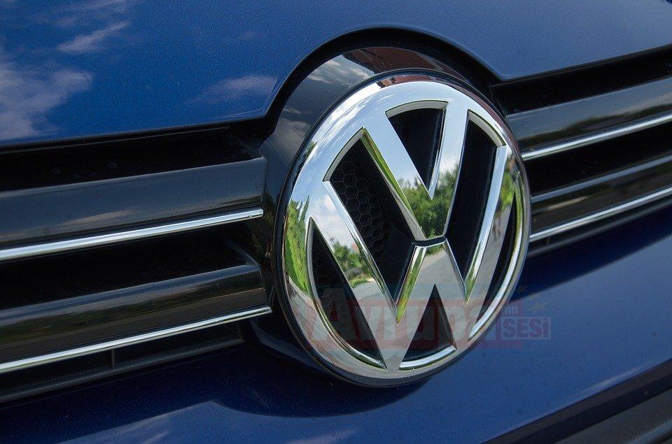 Volkswagen'in CEO'su hakkında dava açıldı