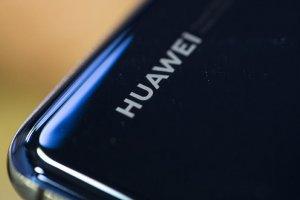 Huawei 28,5 saniyede bir telefon üretiyor