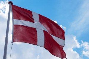 Danimarka'da kilise üyelerinin sadece yüzde 43'ü Tanrı'ya inanıyor