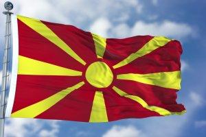 Kuzey Makedonya'da cumhurbaşkanlığı seçimi