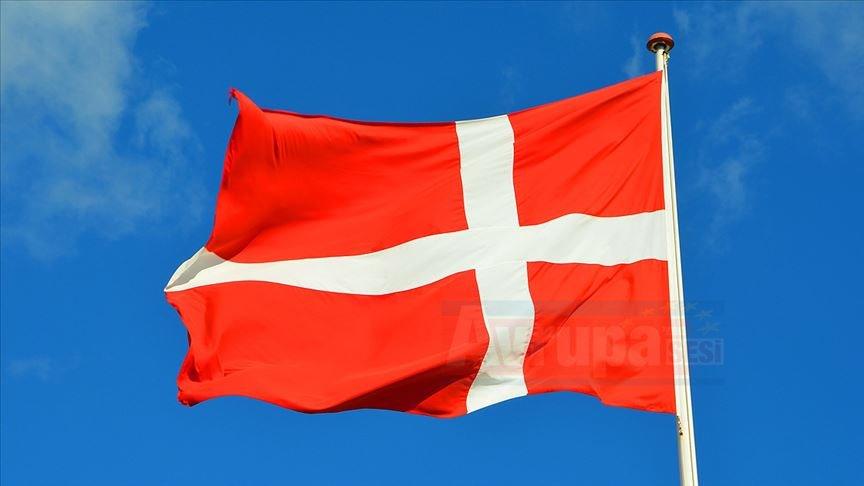 Danimarka sığınmacılara boşanma izni vermiyor