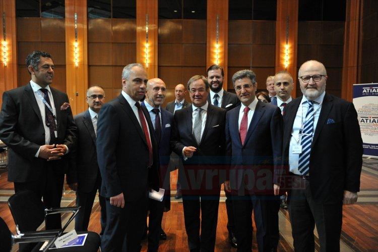 Türk-Alman Ekonomi Günü
