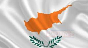 Güney Kıbrıs'ta bir ceset daha bulundu