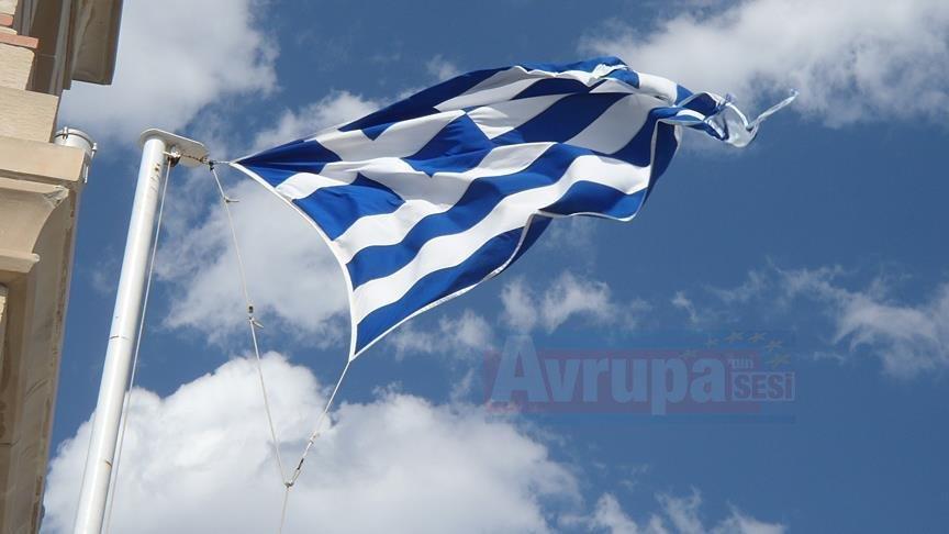 Yunanistan'da terörist Kufonidas'ın izin talebi reddedildi
