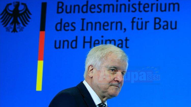 'Almanya'da aşırı sağ yeni bir dinamizm kazandı'