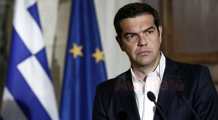 'Türkiye böyle devam ederse ekonomik yaptırımlar gelebilir'