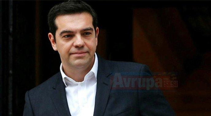 'Yunan halkı erken seçimlerde kritik bir karar verecek'