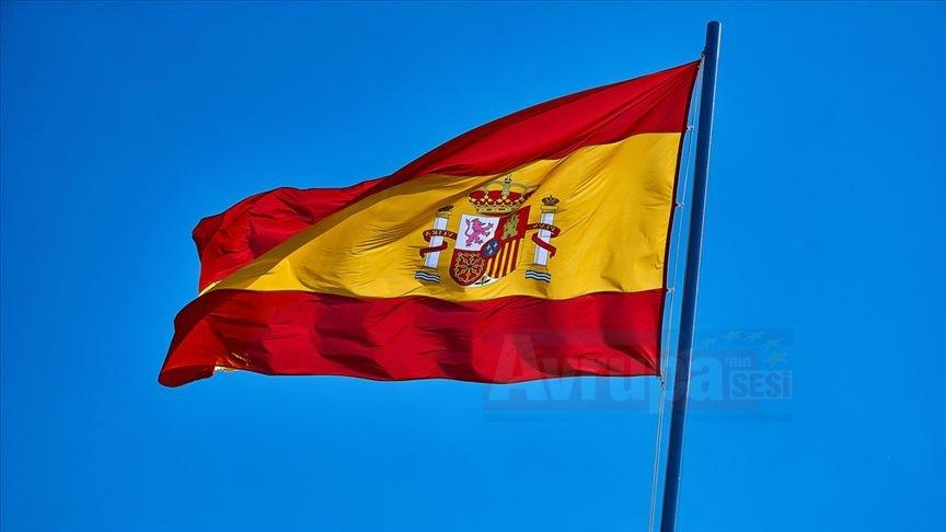 İspanyol başkonsolosu neden görevinden alındı