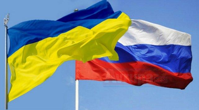 Ukrayna'dan Kırım Tatarlarına yönelik tepki