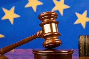 Bulgaristan 10 yılda 15.8 milyon Leva tazminat ödedi