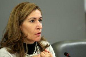Bulgar Bakan Turizm krizinden Türkiye'yi sorumlu tuttu