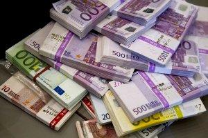 Gurbetçiler 4 Ayda 4 Milyon EUR Gönderdiler