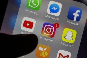 Sosyal medyada 02.00 ile 05.00 arası 'Kriminal' zaman dilimi