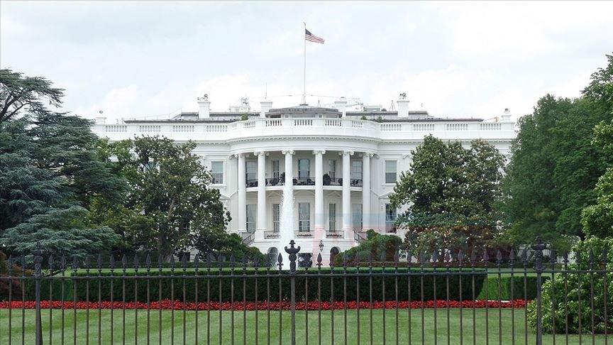 ABD yeni düzenlemeyle göçmenlere devlet desteğini kesiyor