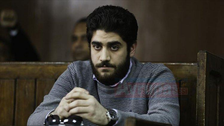 Mursi'nin oğlu Abdullah'ın ölümünü soruşturuyor