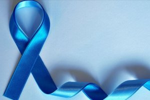 'Prostat kanseri erkeklerde en sık görülen hastalık'