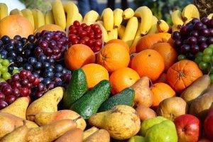 Kış mensiminde C vitaminini eksik etmeyin