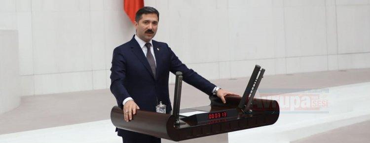 Sırakaya, Türkiye-Almanya İşgücü Antlaşması'nın 58. Yıldönümü