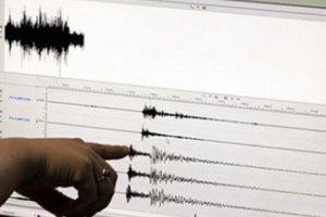 Türk Kızılay deprem dolayısıyla Arnavutluk'ta depremzedelere yardımlarını sürdürecek