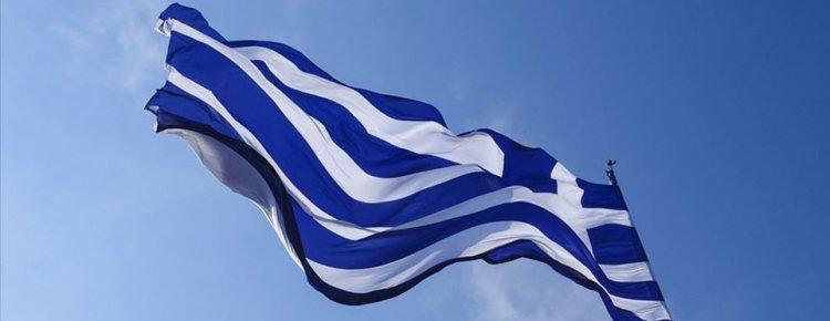 Yunanistan'da anayasa değişikliği kabul edilerek yasalaştı