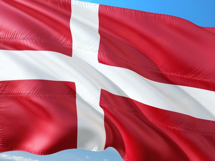 Danimarka, 2 yabancı terörist savaşçıyı vatandaşlıktan çıkardı
