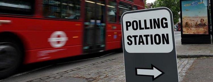 İngiltere'de seçimler öncesi İşçi Partisi antisemitizm, Muhafazakar Parti İslamofobiyle suçlandı