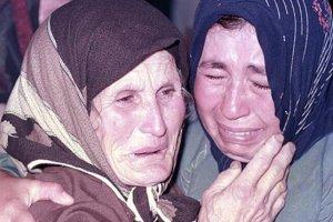 Bulgaristan'dan Türklerin göçü, Avrupa'da görülen en büyük göç