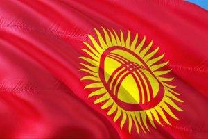 Kırgızistan'ın eski İstanbul Başkonsolosu gözaltına alındı