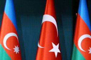 Türkiye ve Azerbaycan elektronik imzaların karşılıklı tanınması hazırlıkları tamamladı