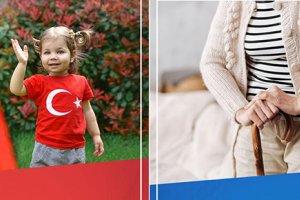 TBMM'den yurt dışında yaşayan Türk vatandaşlara müjdeli haber