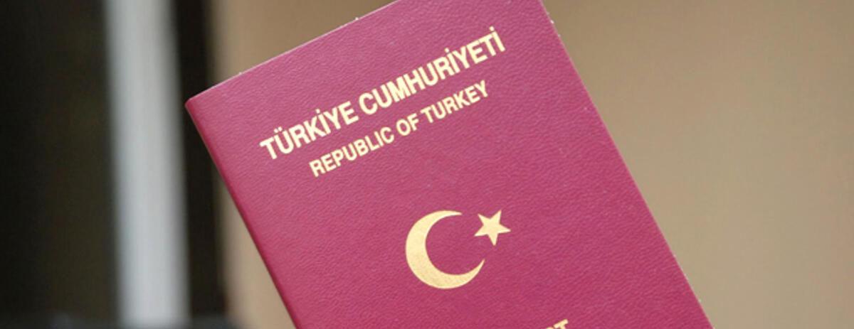 AB Türkiye Delegasyonundan 'vize muafiyeti' açıklaması geldi