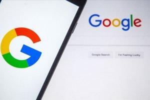 Rekabet Kurumu: Google yükümlülükleri eksiksiz yerine getirmeli