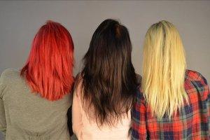 Saç boyasında meme kanseri riski artıyor