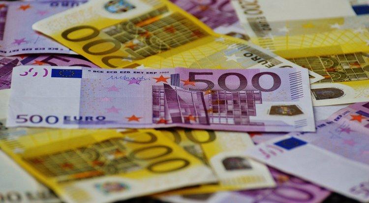 Alman Rekabet Kurumu 2019'da 848 milyon avroluk kartel cezası kesti