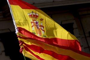 Bolivya'yı, Meksika ve İspanya ile karşı karşıya getiren olay