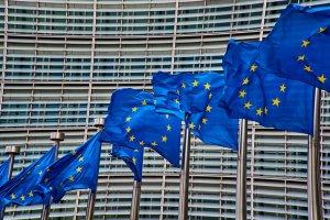 Brüksel'de yılbaşı gecesinde 19 araç kundaklandı
