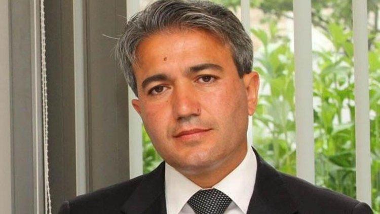 Belçika'daki Türk Belediye Başkanı Kır'a ölüm tehdidi